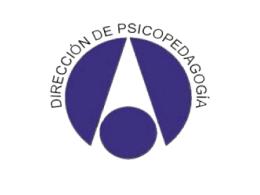 presentacion_direccion_de_psicopedagogia