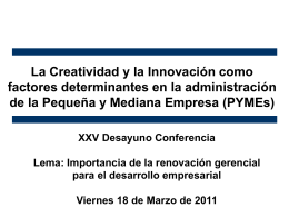 PresentacionMR
