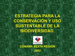 articles-27830_presentacion