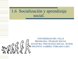 3.1_socializacion - Campus Virtual
