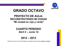 OCTAVO_proyecto_IV - bennett-soft