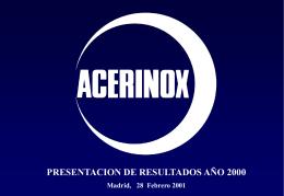 Resultados_ACERINOX_2000 (29%)