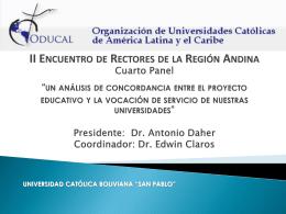descargar - Universidad Católica Boliviana