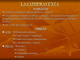 Tema 6.3-1 - Derecho Romano