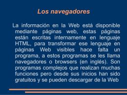 internet_clase
