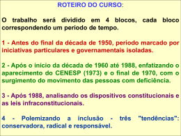 ppt - Unioeste