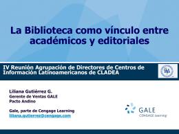 biblioteca_vinculo