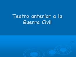 teatro_anterior_a_la_guerra_civil[1].