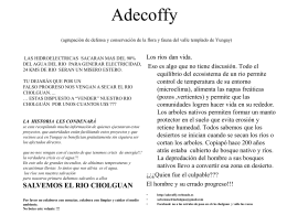 panfletos adecoffy.