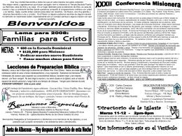 2/24/08 - Puerta La Hermosa