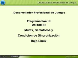 Unidad-3-2(threads en Linux)