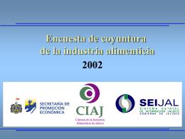 CIAJ2002