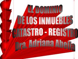 planimetra_y_aspectos_registrales