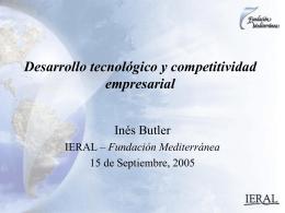3597-211998951 - Fundación Mediterranea