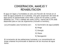 03-restauración_Mazzeo