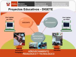 Presentacion_Tecnologica