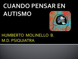 AUTISMO_MOLINELLO