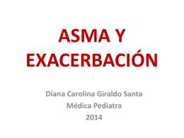 ASMA - Sumimedical