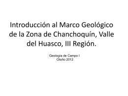 Marco_Campo_1_. - U