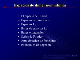 Espacios L2Final