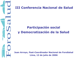 Participacion_social_3