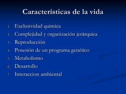 Introducción y Protozoarios