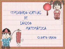 Logicomate - San Luis Rey