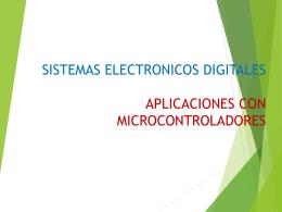+ (f) - control digital