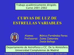 FernandezPMonica_Variables_2002 - GUAIX