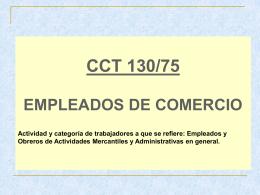 LEY DE REFORMA LABORAL 25250/2000