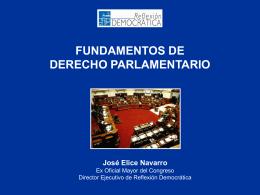mat_17 - Gestión Publica y Desarrollo