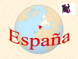 Hispania - Istituto Sacro Cuore Napoli
