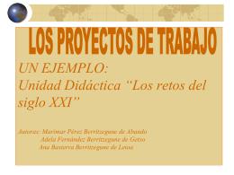 los-proyectos-de-trabajo-un-ejemplo-prctico-7986(1)