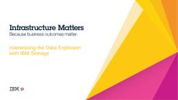 La Nueva Economia de los Datos