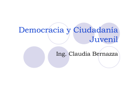 Democracia_Ciudadania_Juvenil