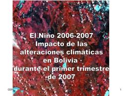 presentacion boliviarev1