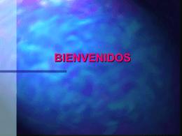 Presente y Futuro del Comercio Electrónico en la Argentina