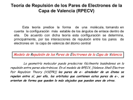 Teoria_de_Repulsion_de_los_Pares_de_Electrones_09