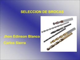 exposicion_seleccion_brocas_sandvik_
