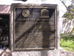 420232_Colonia_del_Sacramento