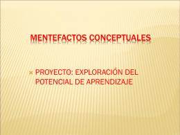 MENTEFACTO_MEDIA_[Autoguardado][1]