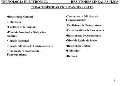 resistores_fijos_1