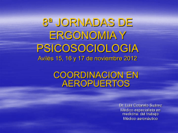 documento (ppt - 1.39 MBs)