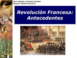 HU_17_antecedentes__Rev._Francesa.