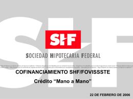 SHF_Fovissste 220206