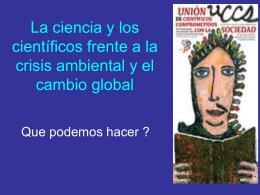 Slide 1 - INES Global