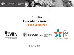 Estudio-Indicadores-Sociales-Fondo-Esperanza