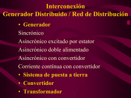 Presentación 3.