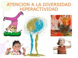 Diapositiva 1 - BrainGymBlog