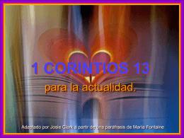 1_corintios_13 - Jesús Salva mi familia